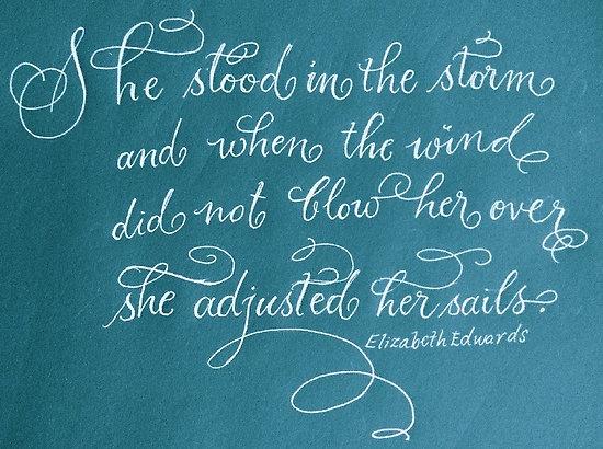 adjusted-her-sails
