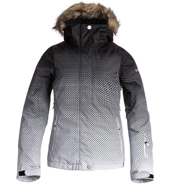 roxy-wtwsj134_jet-ski-snowboard-jacket-jazzy1