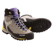 salewa-rapace-gore-tex-hiking-boots-waterproof-for-women-in-grey-yellow-p-8527p_01-220.2